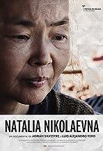 Natalia Nikolaevna