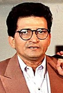 Shafi Inamdar New Picture - Celebrity Forum, News, Rumors, Gossip