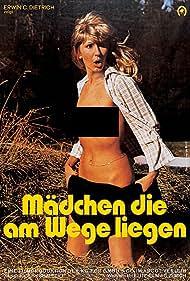 Mädchen die am Wege liegen (1976)