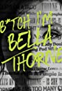 Bella Thorne: Bitch I'm Bella Thorne