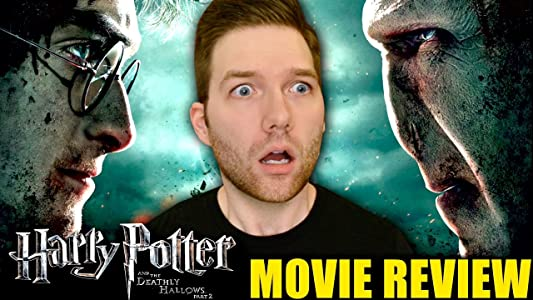 English movies released in 2017 free download Harry Potter and the Deathly Hallows Part 2 by none [WQHD]
