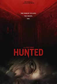 Primary photo for Hunted