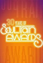 Soul Train Awards: 30-Year Anniversary Special