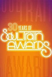 Soul Train Awards: 30-Year Anniversary Special Poster