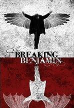 Breaking Benjamin Live: The Homecoming