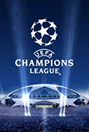 20182019 uefa champions league tv series 2019� imdb