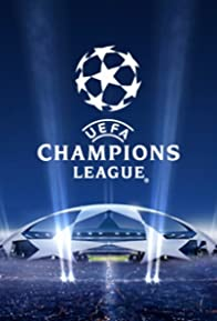 Primary photo for UEFA Champions League