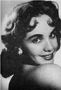 Primary photo for Magda Guzmán