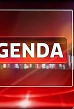 PM Agenda