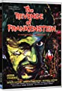 A Frankenstein for the 20th Century