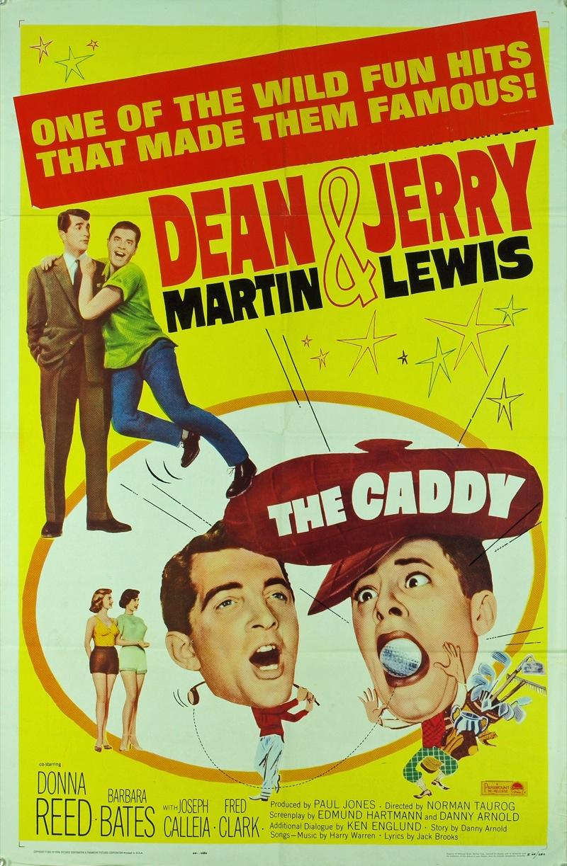 The Caddy (1953) - IMDb on cartoon football, cartoon pig roast, cartoon happy hour, cartoon bake sale, cartoon halloween, cartoon breakfast, cartoon bbq, cartoon board meeting, cartoon business meeting,