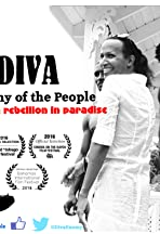 Diva: Enemy of the People