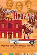 Siempre Habana
