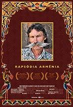 Rapsódia Armênia