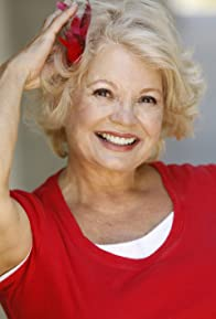 Primary photo for Kathy Garver