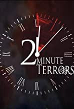 Two-Minute Terrors