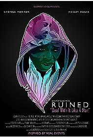 Ruined (2018)
