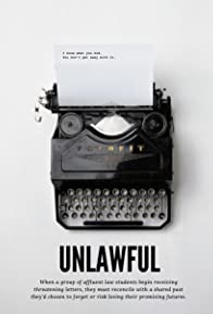 Primary photo for Unlawful