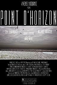 Point d'Horizon (2021)