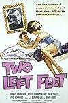 Two Left Feet (1965)