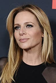 Primary photo for Jessalyn Gilsig