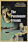 The Passionate Friends (1949)