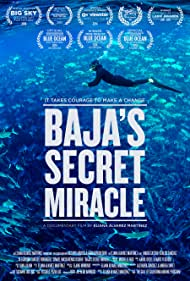 Baja's Secret Miracle (2014)