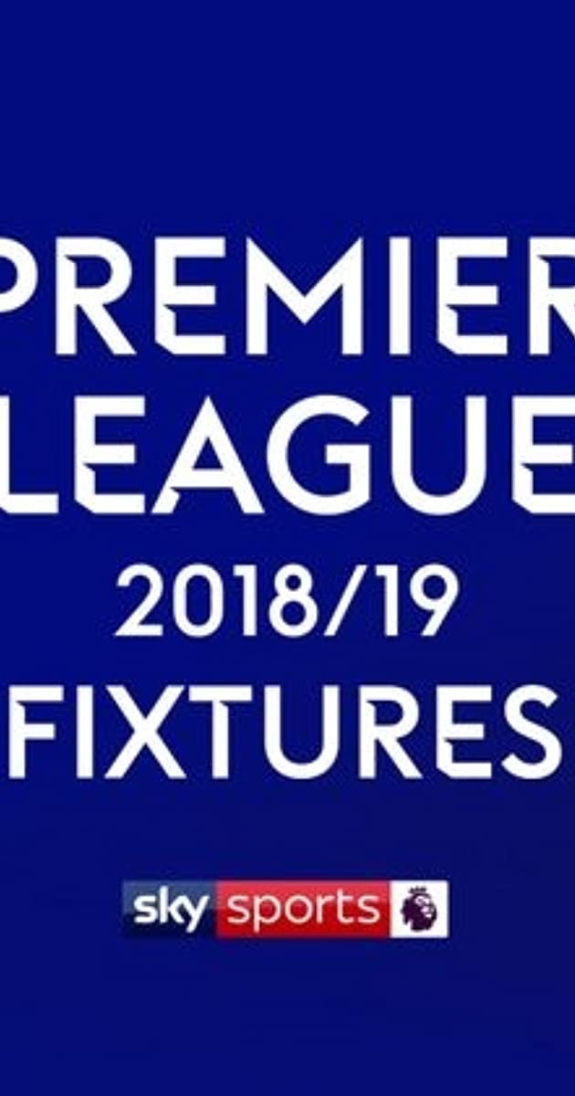 Download Premier League  Season 2018/2019 or watch streaming online complete episodes of Unknown Season in HD 720p 1080p using torrent