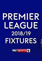 Premier League Season 2018/2019