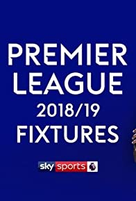 Primary photo for Premier League Season 2018/2019