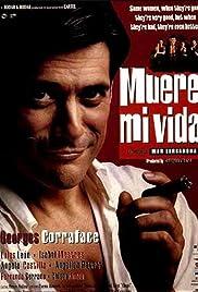Mor, vida meva (1996) film en francais gratuit