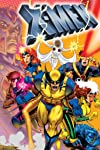 X-Men: The Animated Series (1992)