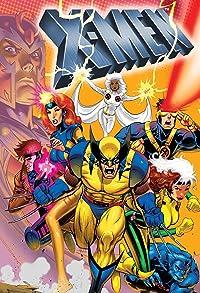 Primary photo for X-Men