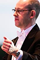 Alastair King