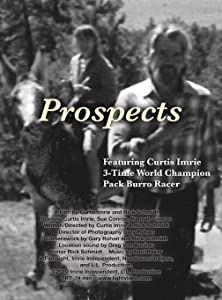 Watch full movie free Prospects USA [480x854]