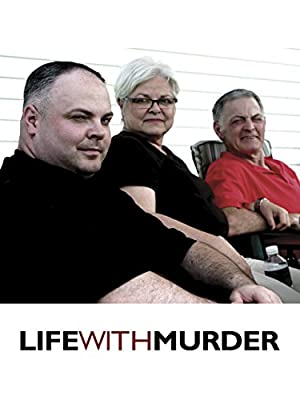 Where to stream Life with Murder