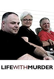 Life with Murder Poster