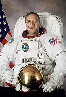 Michael Massimino Picture