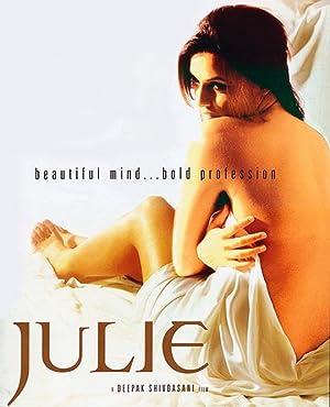 Sanjay Pawar Julie Movie