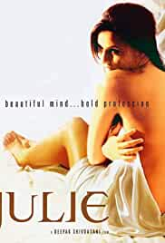Julie (2004) HDRip hindi Full Movie Watch Online Free MovieRulz