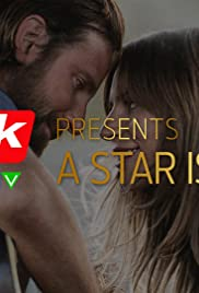 etalk Presents: A Star is Born Poster