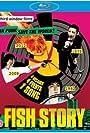 Film Review: Fish Story (2009) by Yoshihiro Nakamura