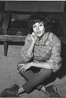 Teresa del Río Picture
