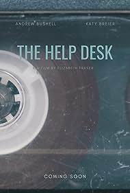 The Help Desk