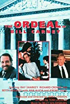 The Ordeal of Bill Carney