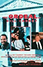 The Ordeal of Bill Carney (1981) Poster