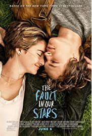 The Fault in Our Stars (2014) filme kostenlos