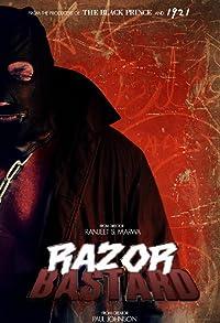 Primary photo for Razor Bastard