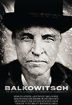 Balkowitsch
