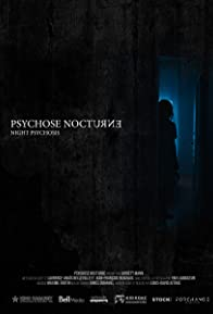Primary photo for Psychose Nocturne